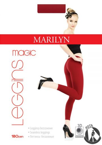 Леггинсы Marilyn Magic 180