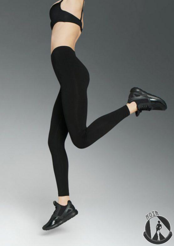 Marilyn-Magic-Fitness