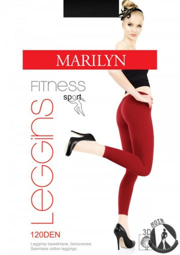 Леггинсы Marilyn Magic Fitness