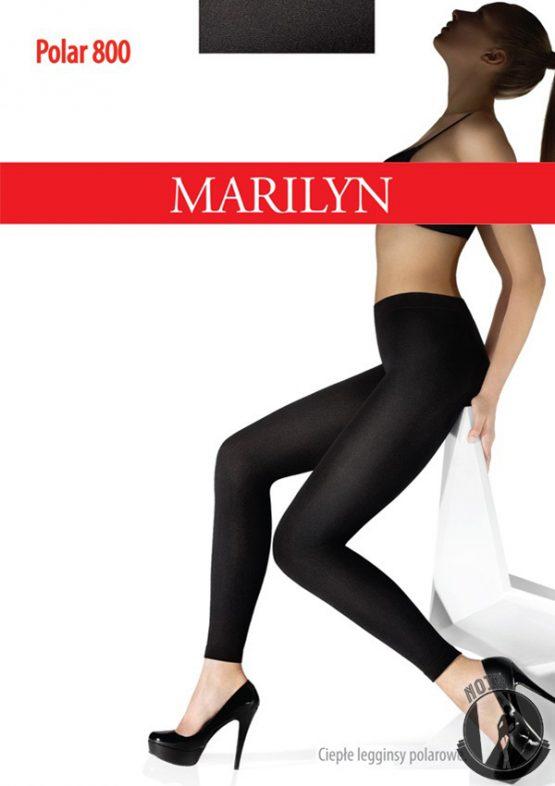 Леггинсы Marilyn Polar