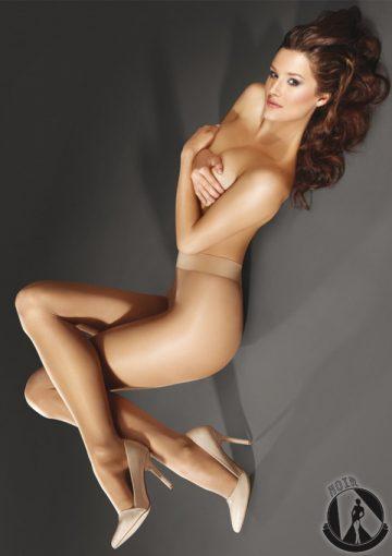 Колготки Marilyn Naked 40