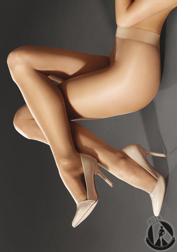 Колготки эксклюзивной серии Lux Line от Marilyn