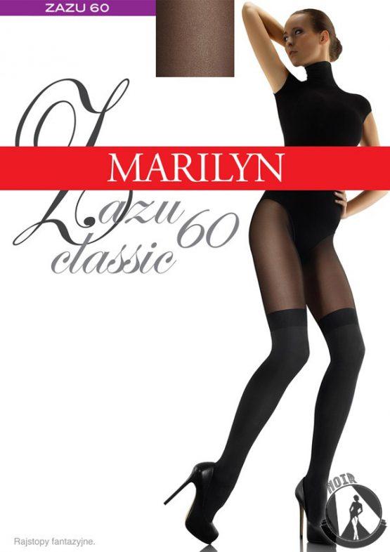 Колготки Marilyn Zazu Classic