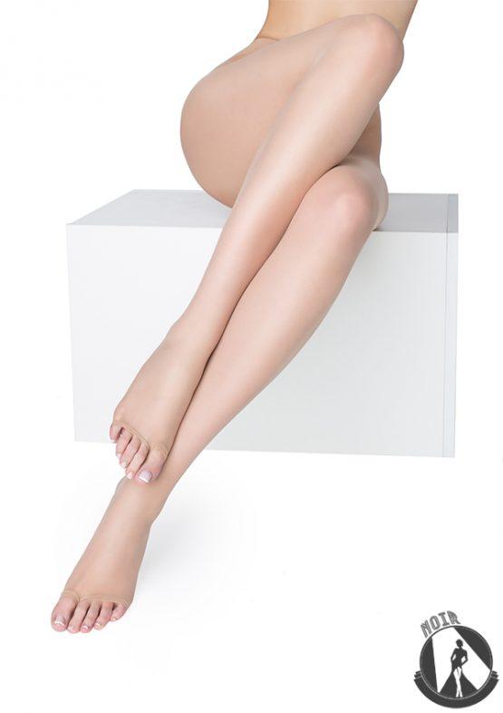 Колготки без носка