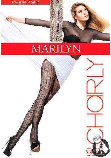Колготки женские Marilyn Charly 927