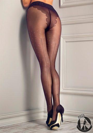 Колготки Marilyn Gucci G05