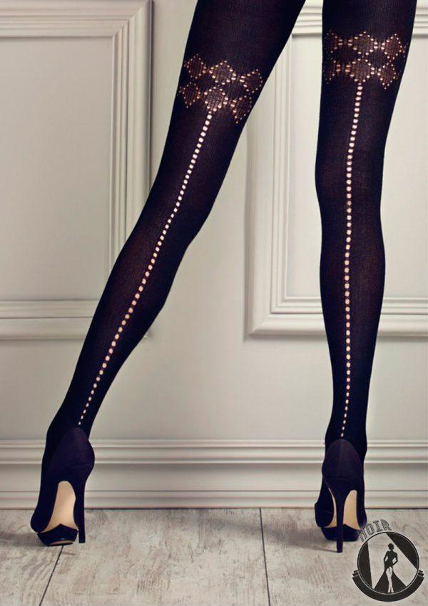 Колготки Marilyn Gucci G10