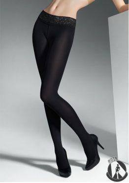 Колготки женские Marilyn Erotic VB 50