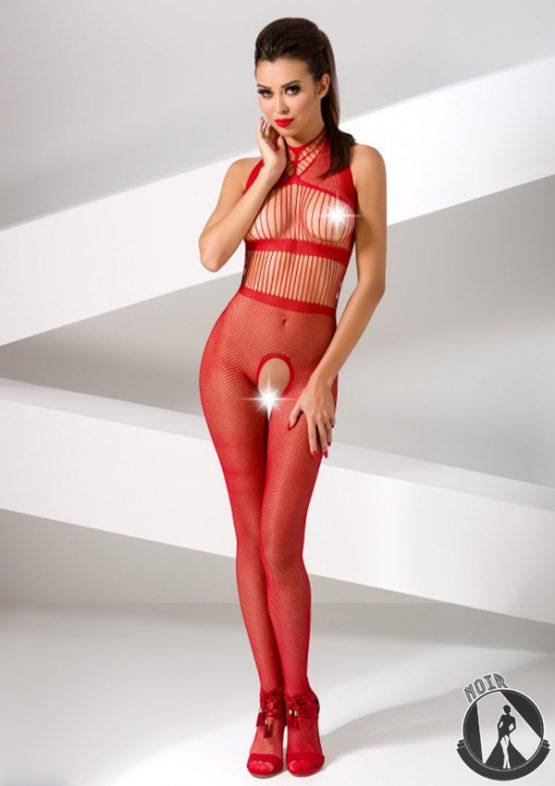 Эротическая белье сетка