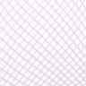 Серо-голубая сетка